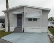 9000 Us Highway 192 Unit 171, Clermont image
