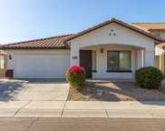 9306 S 35th Glen, Laveen image