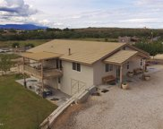 1141 S Little Fox Tr, Camp Verde image