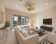 23810 Merano Ct Unit 201, Estero image