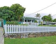 1347 Lekeona Street, Kailua image