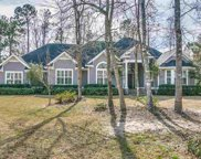 1500 Heathridge Court, Myrtle Beach image