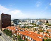 10800  Wilshire Blvd, Los Angeles image
