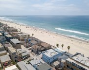 3275 Ocean Front Walk Unit #10, Pacific Beach/Mission Beach image