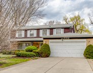 3312 Maple Leaf Drive, Glenview image