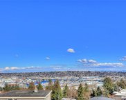 3612 26th Place W Unit 3, Seattle image