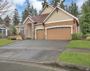 3875 Cameron Dr NE, Lacey image