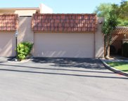 5100 N Miller Road Unit #3, Scottsdale image