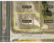1723 Nelson RD N, Cape Coral image