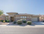 18059 W Narramore Road, Goodyear image