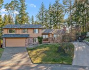 8023 Yvonne Place NW, Silverdale image