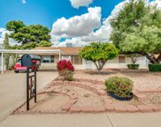 760 W Southern Avenue, Apache Junction image