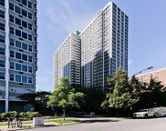 4250 North Marine Drive Unit 715, Chicago image