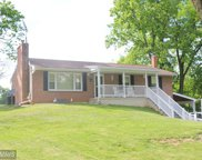 8434 REICHARD ROAD, Fairplay image