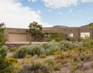 1 Seasons Circle, Placitas image