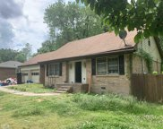 542 Hasty Dr, Lithia Springs image