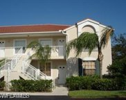 2925 Cypress Trace Cir Unit 104, Naples image