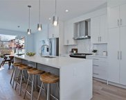 921 Russet Road Northeast, Calgary image