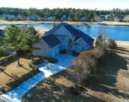 1733 S Moorings Drive, Wilmington image