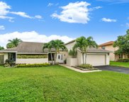 11312 Little Bear Way, Boca Raton image