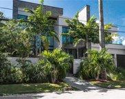 441 San Marco Dr, Fort Lauderdale image