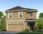 5937 Briar Rose Way, Sarasota image