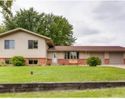 9735 Trail Haven Road, Corcoran image