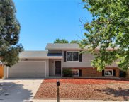 2185 Farnsworth Drive, Colorado Springs image