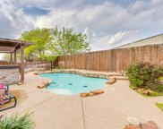 4941 Carrotwood Drive, Fort Worth image
