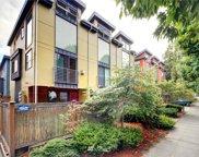 1716 California Avenue SW Unit #A, Seattle image