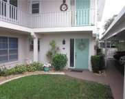 1621 Beach PKY Unit 104, Cape Coral image