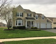 4099 Scenic View Drive, Powell image