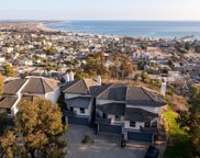 790     Summit Drive, Ventura image