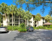 3651 Wild Pines Dr Unit 202, Bonita Springs image