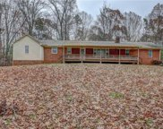 10030  Mount Olive Road, Mount Pleasant image