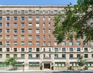 1255 North State Parkway Unit 7AC, Chicago image