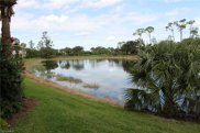 3914 Loblolly Bay 102 Dr, Naples image