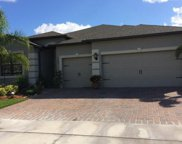 4303 Summer Breeze Way, Kissimmee image