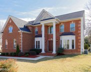 3600 JOHN COURT, Annandale image
