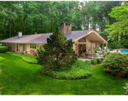 4639 Church Road, Doylestown image