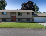 14614 E 13th, Spokane Valley image