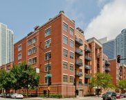 560 West Fulton Street Unit 506, Chicago image