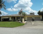 4312 S Canal CIR, North Fort Myers image