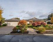 7041 Valley Greens Cir, Carmel image