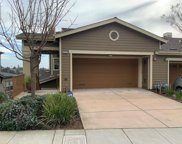 6269 Rocky Point Ct, Oakland image