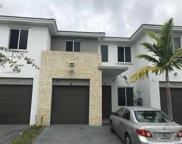 17564 Sw 149th Pl, Miami image