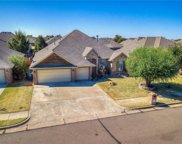 2021 Thomas Trail, Edmond image