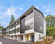 18016 10th Avenue NE Unit #B, Shoreline image