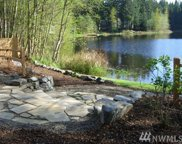 7725 Loon Ct SE, Olympia image
