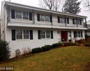 3707 SLEEPY HOLLOW ROAD, Falls Church image